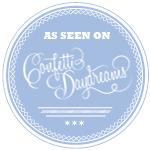ConfettiDaydreams.com-Wedding-Blog-150x150-2